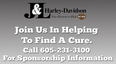 J&L Harley-Davidson