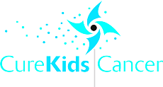 Cure Kids Cancer